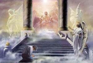 1 100413 throne-of-god