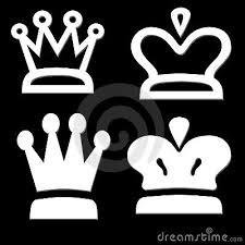1 111413 Four Crowns