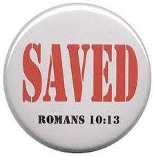 1 122113 saved