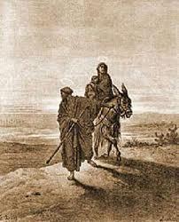 1 122913 Escape to egypt
