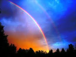 1 123013 Rainbows