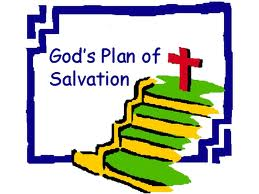 _ 010314 Salvation of God