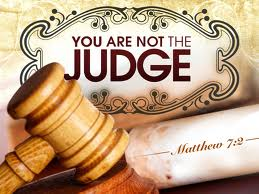 _ 010514 Judgement