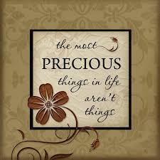 _ 010714 Presious Things