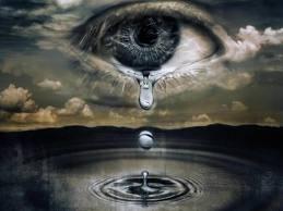 _ 010914 Tears
