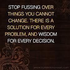 _ 011014 Wisdom