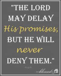 _ 011314 Gods Promises