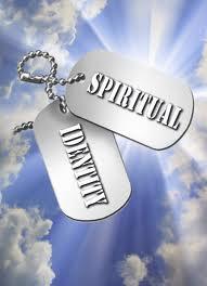 _ 021214 Spiritual Idenity