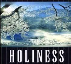 _ 022114 Holiness