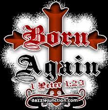 _ 022814 Born Again