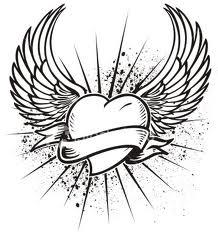 _ 040314 Wings