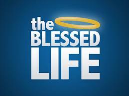 _ 052014 Christian Life
