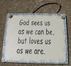 090514 God sees us