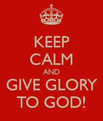 _ 102214 Glory