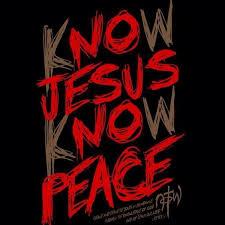 _ 090615 nO jESUS