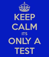 _-112416-test